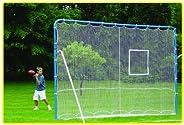 EZGoal 6-in-1 Replacement Rebounder Net