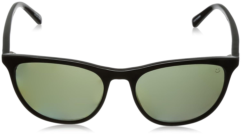 83ee247ffa Amazon.com  Spy Optic Cameo Wrap Sunglasses