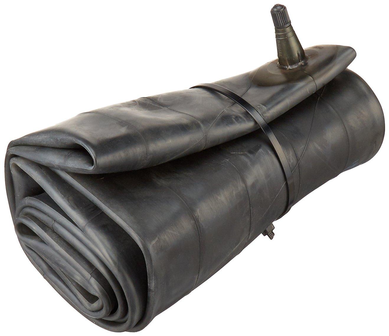 85%OFF Firestone Brand Tire Inner Tube TR15 Rubber Valve
