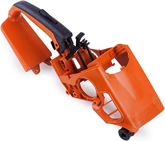 Rear Handle Cylinder Cover Assembly for STIHL 021 023 025 MS250 MS230 MS210