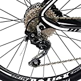 "BEIOU Carbon Fiber 29"" Mountain Bike Hardtail"