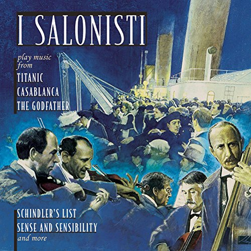 i-salonisti-play-music-from-titanic-casablanca-the-godfather-schindlers-list-sense-and-sensibility-a
