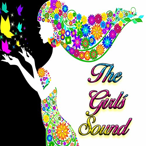 The Girl's Sound