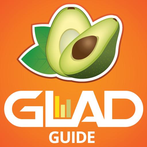GLAD Guide
