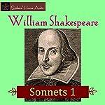 William Shakespeare - Sonnets | William Shakespeare