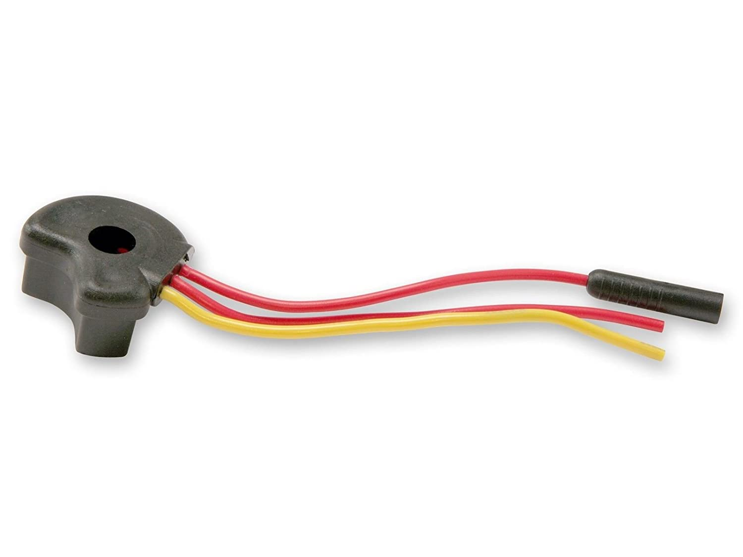 1965-66-67 Ford Mustang Ignition Switch Pigtail ACP FM-EI008