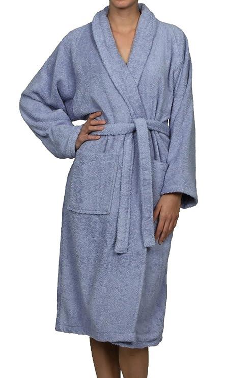 09474a4155 Amazon.com  Superior Hotel   Spa Robe