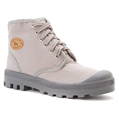hiking comfortable travel best shoes comforter boots are that for stylish christobel and women