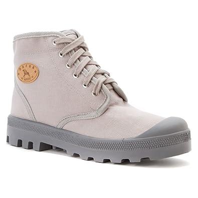 rockbit s merrell a hiking green boots comfortable sp for comforter rock cove castle oasis u men shoes mens