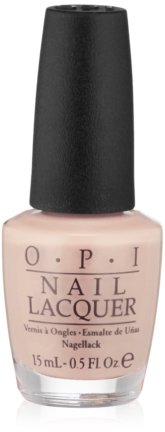 best salon quality nail polish for cheap