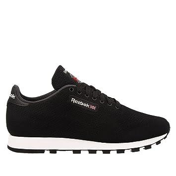 95da1b7ba1a Reebok CL Leather ultk Sneaker
