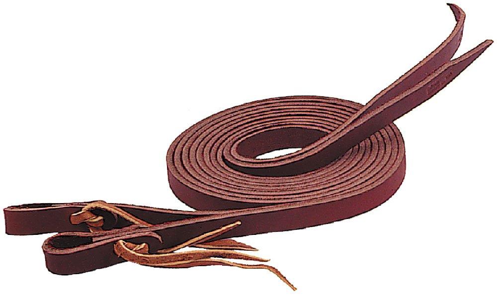 1 2\ The colorado Saddlery Extra Quality Latigo Reins