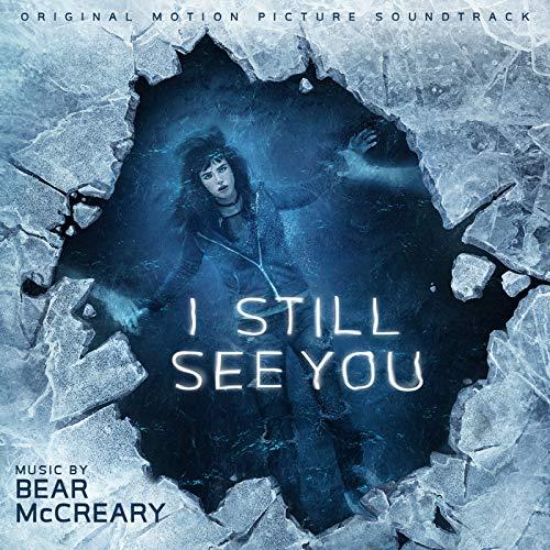 - I Still See You (Original Motion Picture Soundtrack)