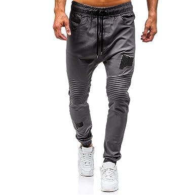 Pantalones De Chándal De Hombres Chándal Pantalones Para Clásicos ...