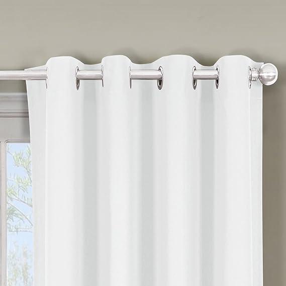 Amazon Exclusive Home Curtains Loha Linen Window