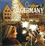 Christmas in Germany (First Facts: Christmas around the World)
