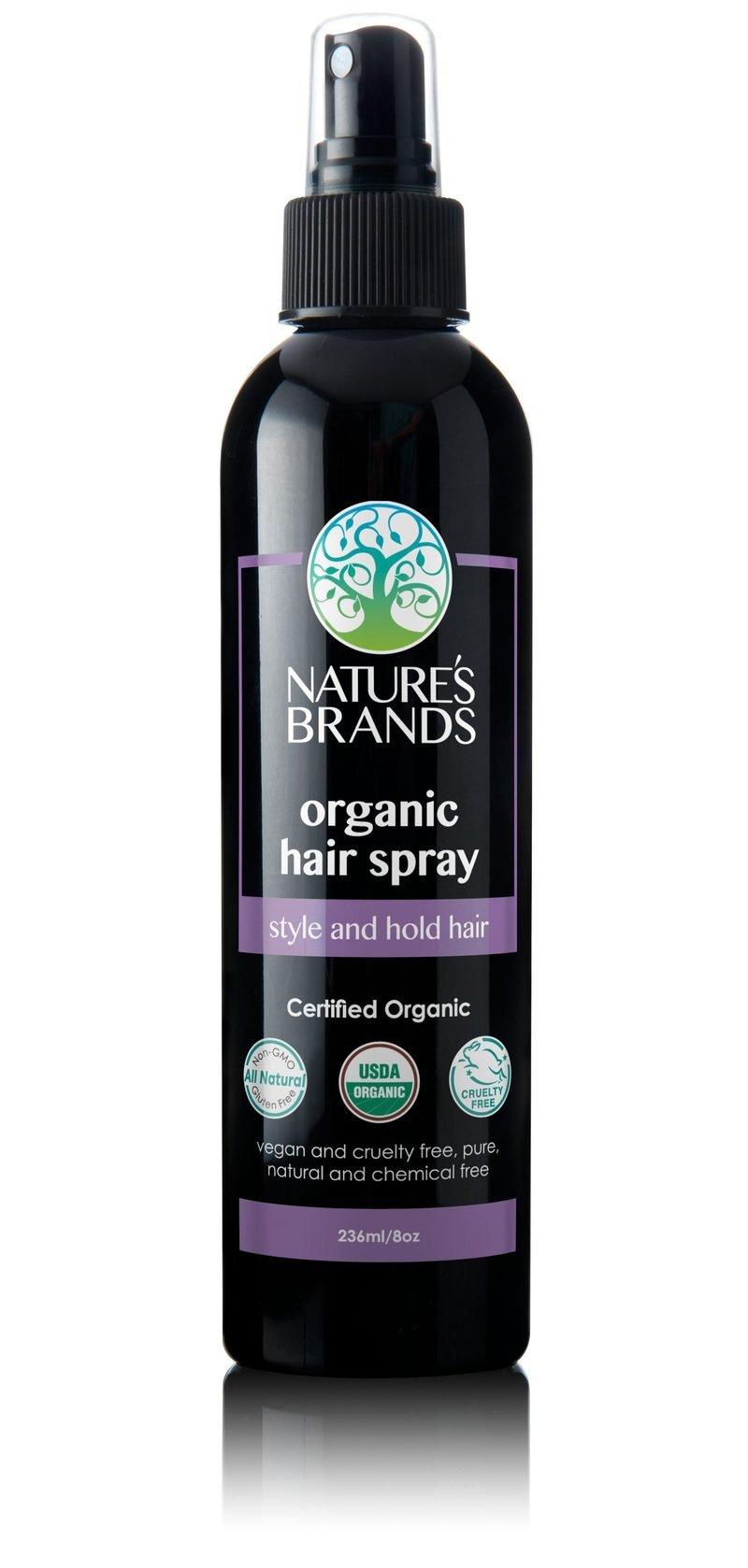 Amazon.com : Herbal Choice Mari Shampoo m/w Organic Sweet