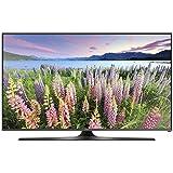 Samsung 101.6 cm (40 inches) 40J5300 Full HD LED Smart TV