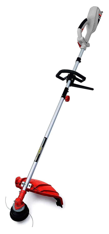 Korman garden - Desbrozadora eléctrica 1200W - Ø420mm (Ref:600322 ...