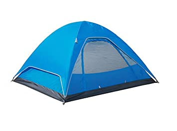 Kinder Etagenbett Camping : Sanz marti u decke camping nautica etagenbett litera blau