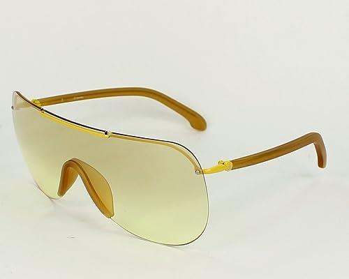 Calvin Klein Sonnenbrillen CK1182S 369