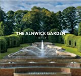 img - for The Alnwick Garden book / textbook / text book
