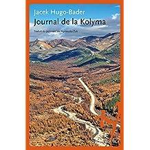 Journal de la Kolyma (Littérature étrangère)