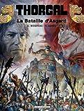 """Afficher """"Thorgal n° 32 La bataille d'Asgard"""""""