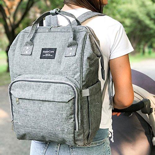 da0a1ce84182f Amazon.com   Diaper Bag Backpack