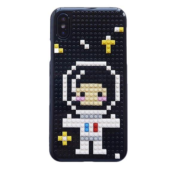 iphone 8 block case