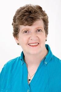 Shirley Corder
