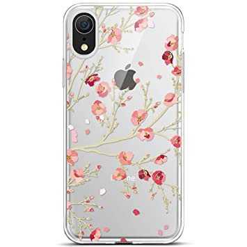 coque iphone originale xr