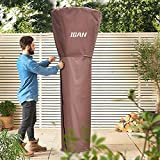 IGAN Patio Heater Covers