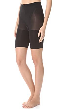 e7cd905298 SPANX Women s (tm) Line Super Power Panties at Amazon Women s Clothing  store