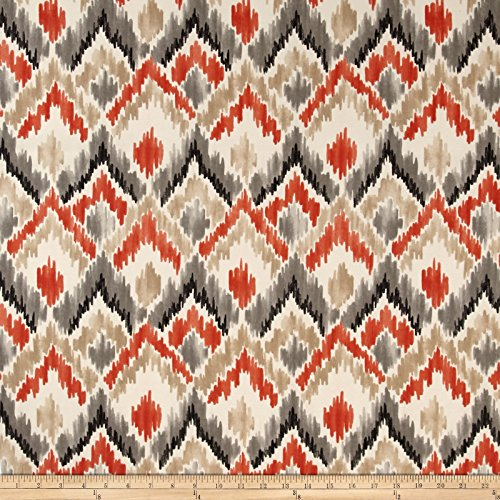 swavelle-mill-creek-indoor-outdoor-sainsbury-flint-fabric-by-the-yard