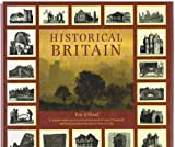 Historical Britain, Eric Wood, 1860460313