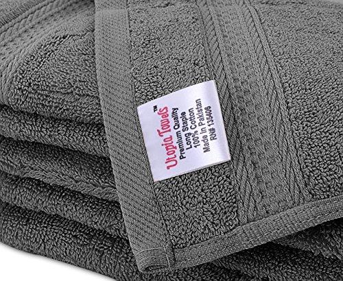 Review Utopia Towels Premium 700