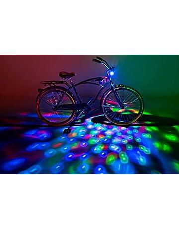 Bike Components & Parts | Amazon com
