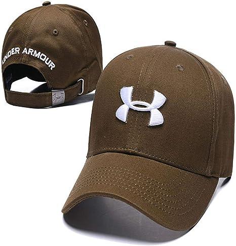 sdssup Sombreros para Hombres y Mujeres, Gorra de béisbol, Gorra ...