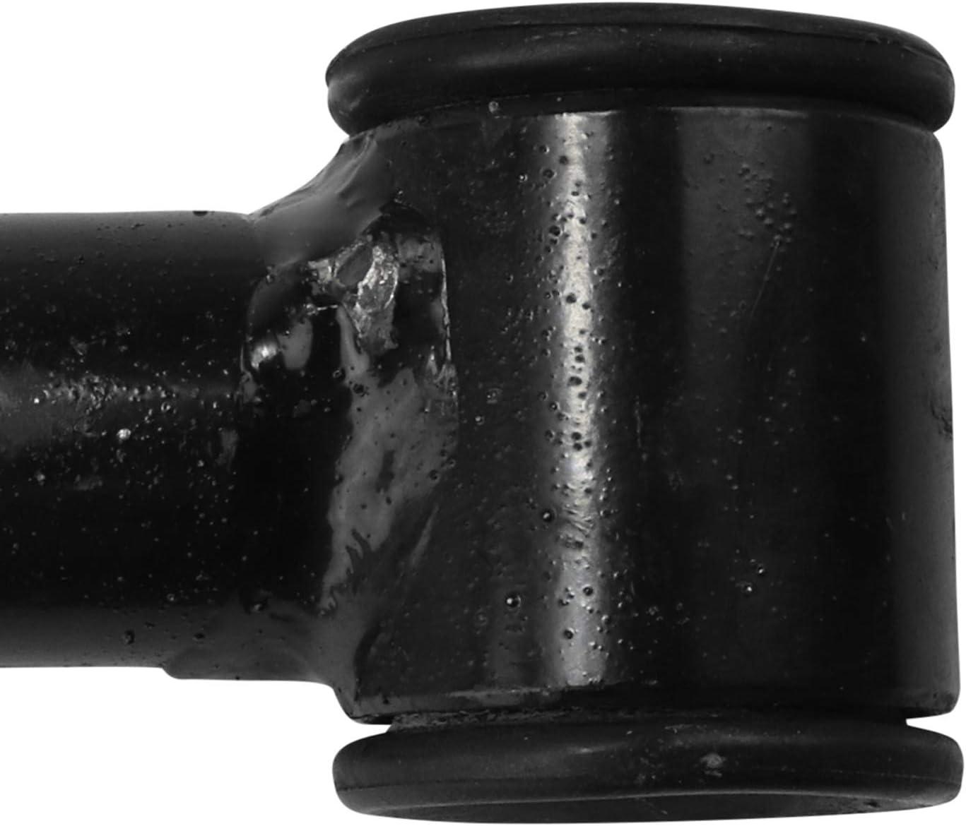 BECKARNLEY 102-7658 Control Arm