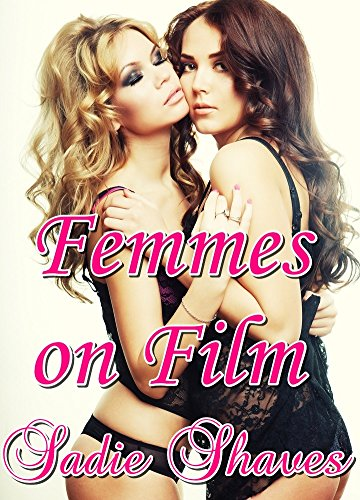 femmes-on-film-lesbian-taboo-sex-liaisons-ff-secrets-film-voyeur