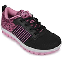 ASIAN Fashion-01 Running Shoes,Gym Shoes,Canvas Shoes,Training Shoes,Sports Shoes for Women