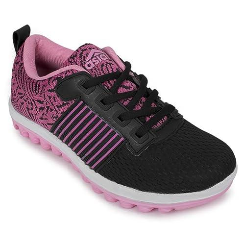 5c66b71d4e5e38 ASIAN Fashion-01 Running Shoes