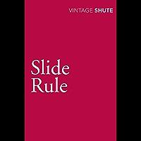 Slide Rule (Vintage Classics)