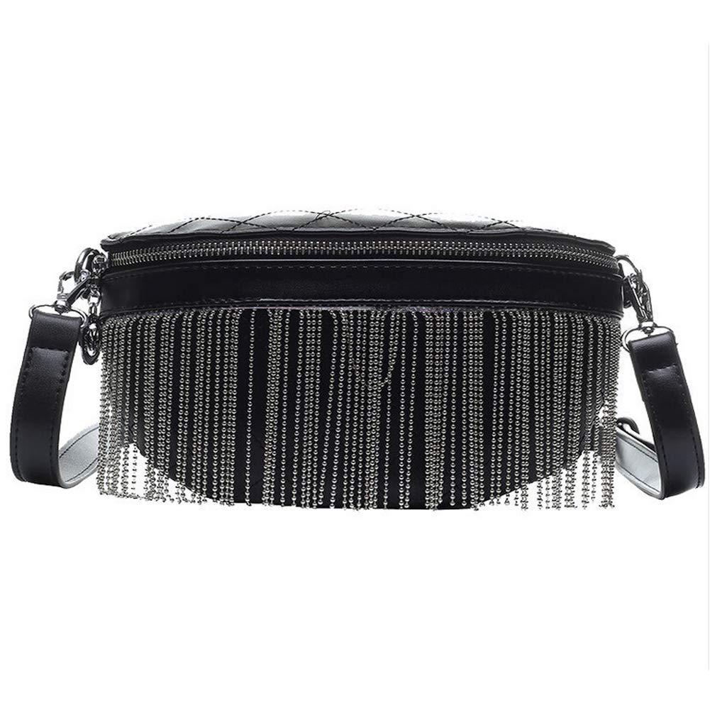 Boshiho Women Crossbody Bag...