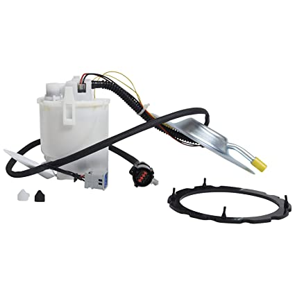 Amazon.com: Fuel Pump for 2001-2004 Ford Mustang w/Sending Unit fits on 1996 mustang fuel filter, 2001 mustang ac relay, 2001 mustang heater box, 2001 mustang belt diagram, 1989 mustang fuel filter, 1973 mustang fuel filter, 2001 mustang rear axle, 2001 mustang body control module, 2001 mustang throw out bearing, 1994 mustang gt fuel filter, 2001 mustang engine swap, 2001 mustang oil drain plug, 2001 mustang window relay, 2001 mustang wiper relay, 2001 mustang fuel pressure regulator, 2001 mustang fuse location, 1997 mustang fuel filter, 2001 mustang light bar, 2001 mustang fuel tank removal, 2006 mustang fuel filter,
