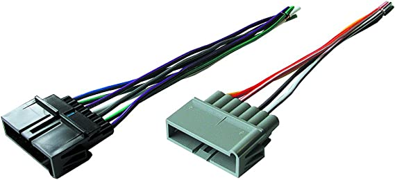 Ai CWH634 Factory Wire Harness 1984-2002 Chrysler/Dodge/Jeep/Plymouth on jeep tach, jeep relay wiring, jeep seat belt harness, jeep wiring connectors, jeep wire connectors, jeep electrical harness, jeep carrier bearing, jeep key switch, jeep condensor, jeep visor clip, jeep exhaust gasket, jeep knock sensor, jeep intake gasket, jeep gas sending unit, jeep sport emblem, jeep vacuum advance, jeep bracket, jeep exhaust leak, jeep engine harness, jeep wiring diagram,
