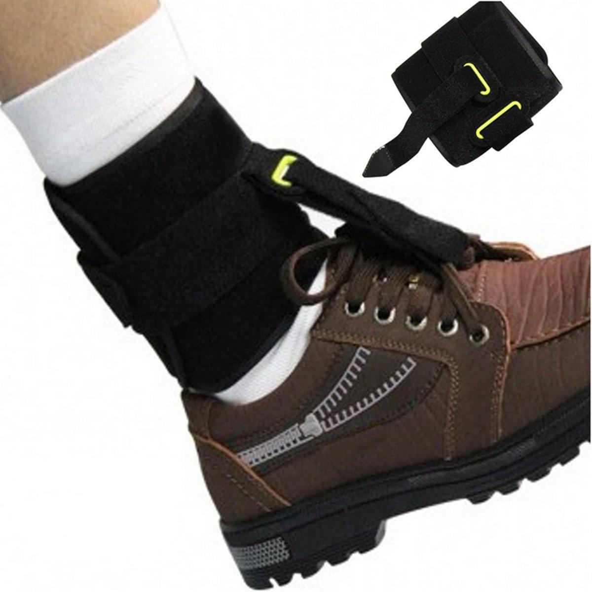 ipree\u00ae adjustable foot drop orthotics middle cerebral B07F63SVXM