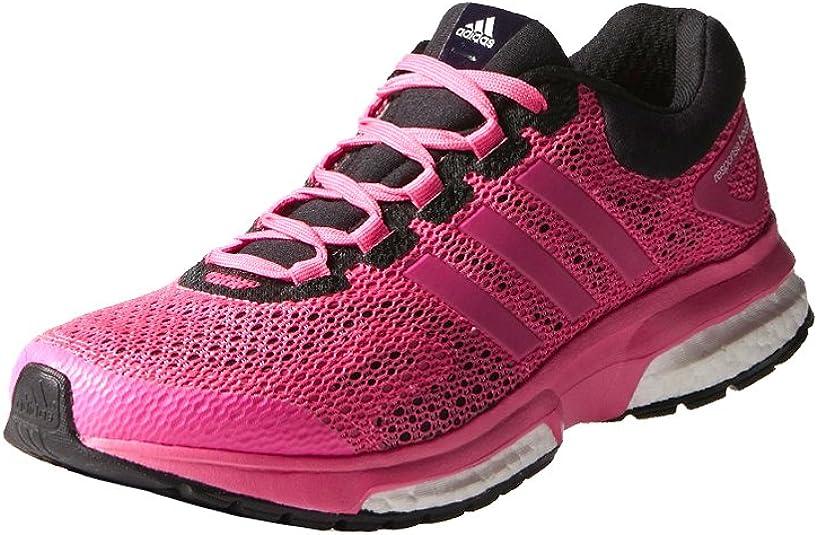 adidas Unisex Response 23 Boost Zapatillas de Gimnasia Size: 36.5: Amazon.es: Zapatos y complementos