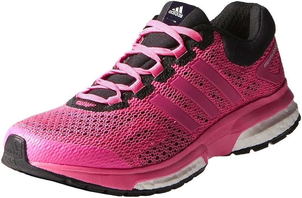 adidas Response 23 Boost - Zapatillas de Running de Material sintético Unisex